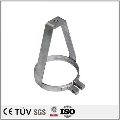 自動車用の高品質金属溶接部品