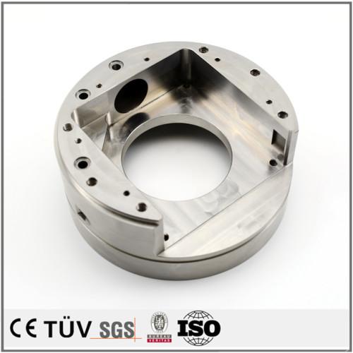 S45C、SUS材質、旋盤加工、ギヤ部品加工、高品質金属部品