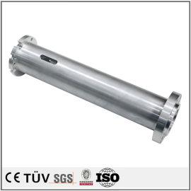 中国製造アルミ金属部品、専門技術を持ち大連メーカー、高精密金属機械加工