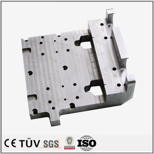 SK材質,5軸マシニングセンターか旋盤加工、ワイヤカードなど設備加工