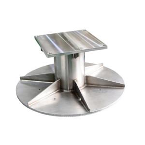 精密小型溶接部品、アーク溶接、ガス溶接