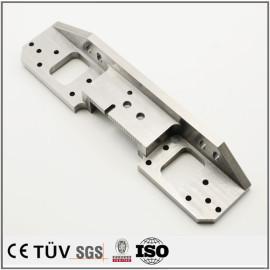 钣金件 焊接加工.激光焊加工 氩弧焊加工,钣金焊接加工厂