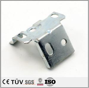 厂家定制不锈钢焊接弯头 304 316弯头90度不锈钢弯头 弯管加工定..