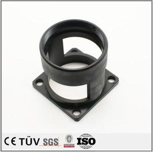 大连铝合金压铸加工 专业铝合金压铸外壳CNC加工。印刷机配件