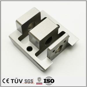 高品質クランクシャフトの加工、自動装置用の高精密設備