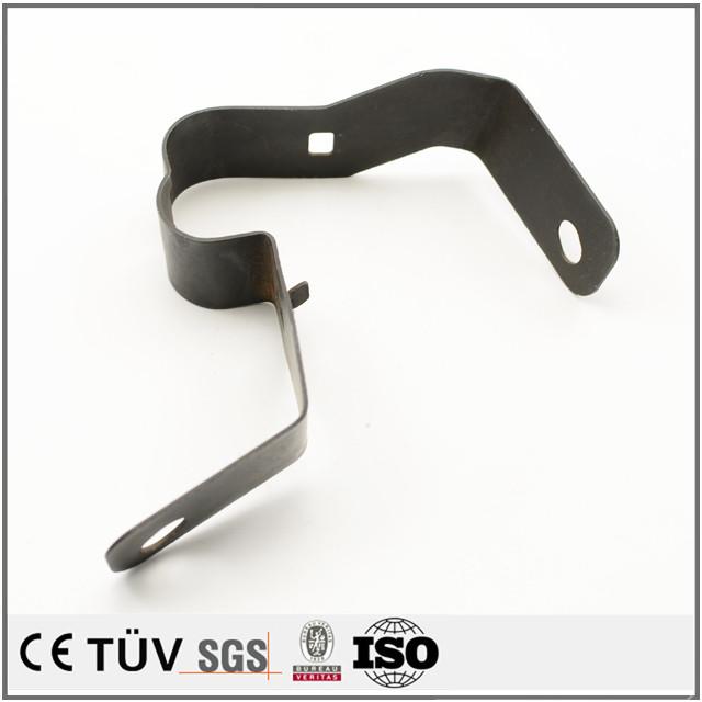 板金部品、曲け加工、包装機、印刷機などの用品