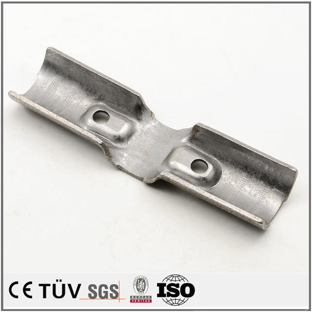 金属板金加工、包装機、運送機用などの高精密設備