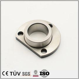 精密鋼材鋼板の機械加工、運送機、包装機などの高精密設備