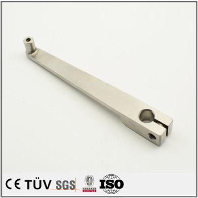 小型金属溶接、酸洗,鈍化,錆止め処理,高精密自動車用溶接部品.