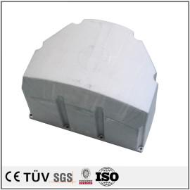 FC250材,精密铸造加工部品