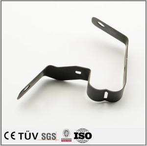 钢材质 大连精密钣金加工厂家  钣金折弯零部件
