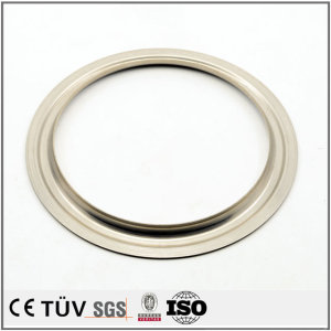 高品质 不锈钢精密铸造钣金件