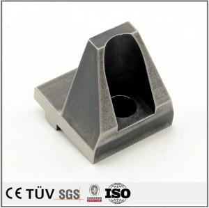 不锈钢,铁等材质淬火处理,运输机,电子设备用金属机械部品