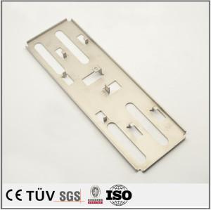 铝材金属薄板 激光切割加工 专业激光切割加工工厂