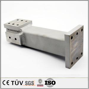 FC250材,气体焊接,服务设备用配件