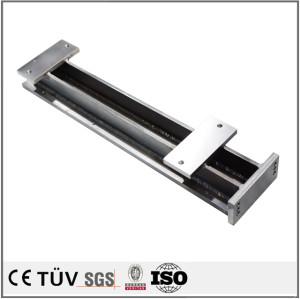 数控车床和激光切割加工,激光焊接加工,产业用机械零部件