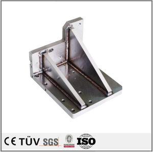 不锈钢,铁材,电焊加工,氩弧焊加工,电气设备配件