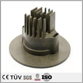 精密铸造加工,研磨加工,金属加工