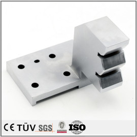钢材,放电加工,车铣复合加工,焊接加工,包装机械配件