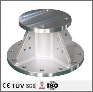 钣金焊接加工工艺,铝材,真空干燥设备用