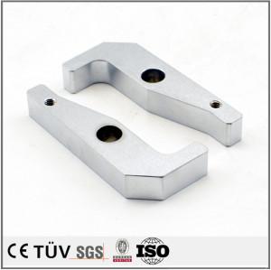 Q235钢材质,高精密硬质镀鉻处理,运输机用