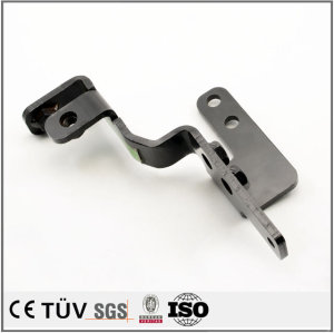 多样化 简单复杂综合型金属钣金折弯焊接加工件