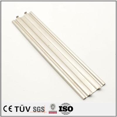 铁、铝、不锈钢等材质 弯曲焊接冲压加工工艺等 钣金零部件