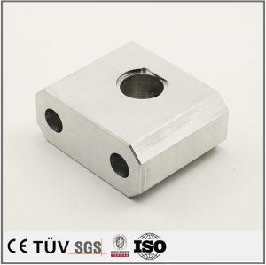 标准CNC加工模具配件,汽车机械零件用
