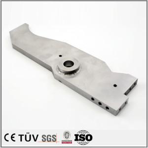 数控车床加工,气体焊接加工,定制焊接加工
