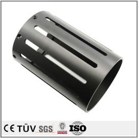 CNC精密车件加工 机加工生产厂家加工非标零部件