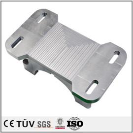 激光切割,高精密焊接加工,工业制动器配件