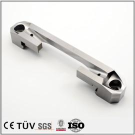 精密车床加工件 不锈钢材质通用设备零部件