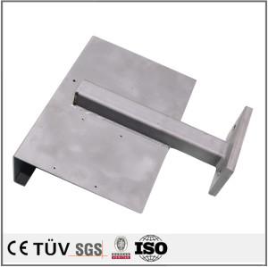 A5052材,钣金焊接,定制焊接服务