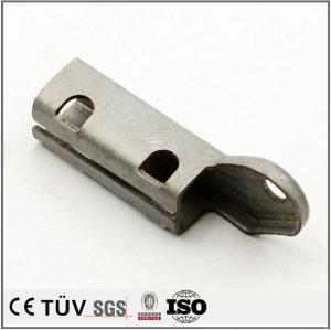 大连钣金加工厂 精密不锈钢钣金加工件 激光折弯冲压加工等