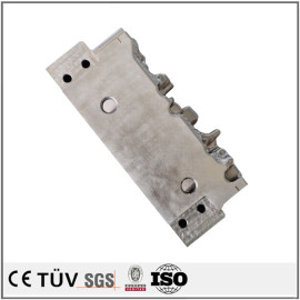 高新技术模具产业的生产与设计,大连工厂定制加工