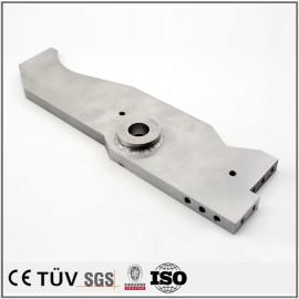 钢材,焊接加工,配电输电设备配件