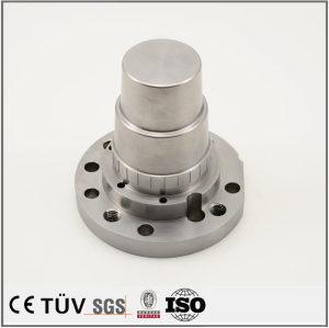 不锈钢模具配件生产与制作,高精度,高重视数控加工,车削加工模具配件