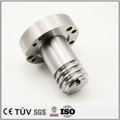 螺旋状机械模具配件,钢材,加工中心精密加工,压铸冲压配件
