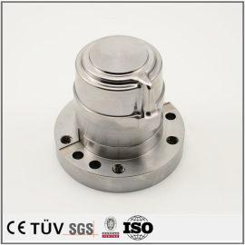 高精密模具配件,公差精准,模具配合品用 碳素钢材质