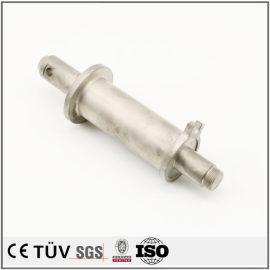 S45C材质,高精密气体氮化处理,五金用品