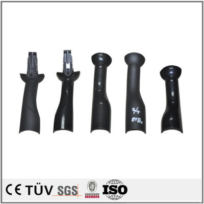 塑料材质,注射成型模具加工,大连工厂提供