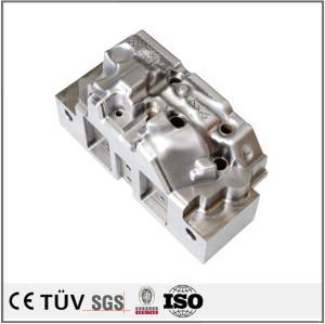 汽车用模具精密加工,skd11材质,大连工厂提供制作