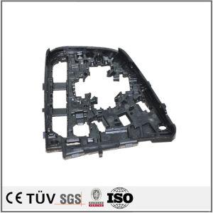 注射成形ABS模具加工,高精密  高品质  高性价比模具生产