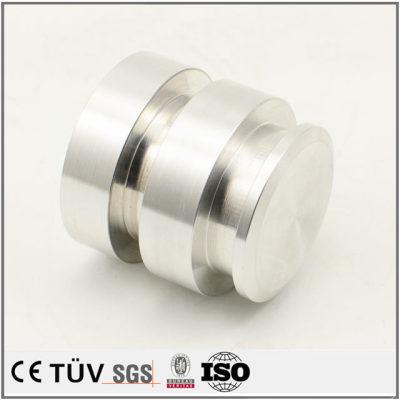 高精密铝制品,高品质 高性价比金属制品,大连鸿升制作