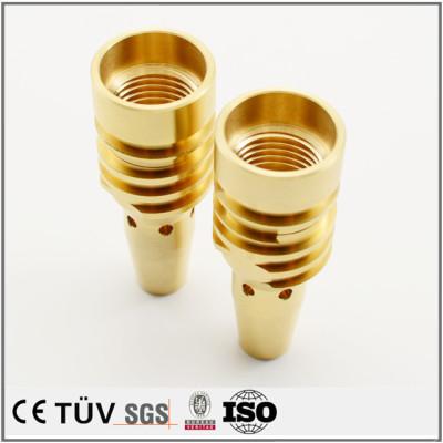 C6304材质  ,小件批量生产,五金用