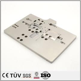 钢制钢板精密加工,车床精密加工,慢丝加工等多工艺金属设备
