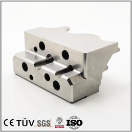 SKD61 高精密模具精加工,模具生产厂家高性价比模具