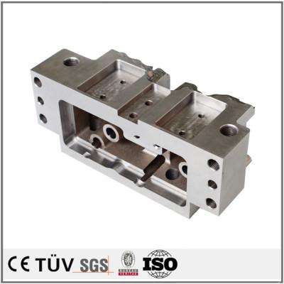 压铸模具精加工,高端模具厂商制作,大连工厂提供