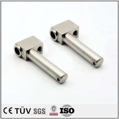 精密压铸铸件部品,大连工厂生产,精密热处理表面处理等工艺部品