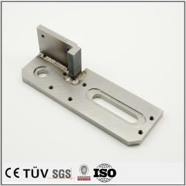 大连工厂气焊,点焊,钎焊等多种焊接工艺部品提供